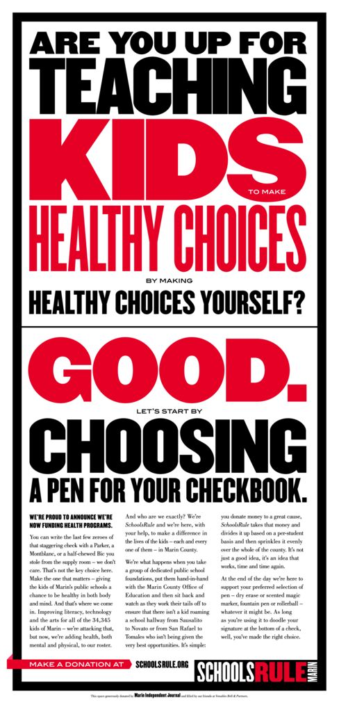 thumbnail of 15_Healthy-Choices