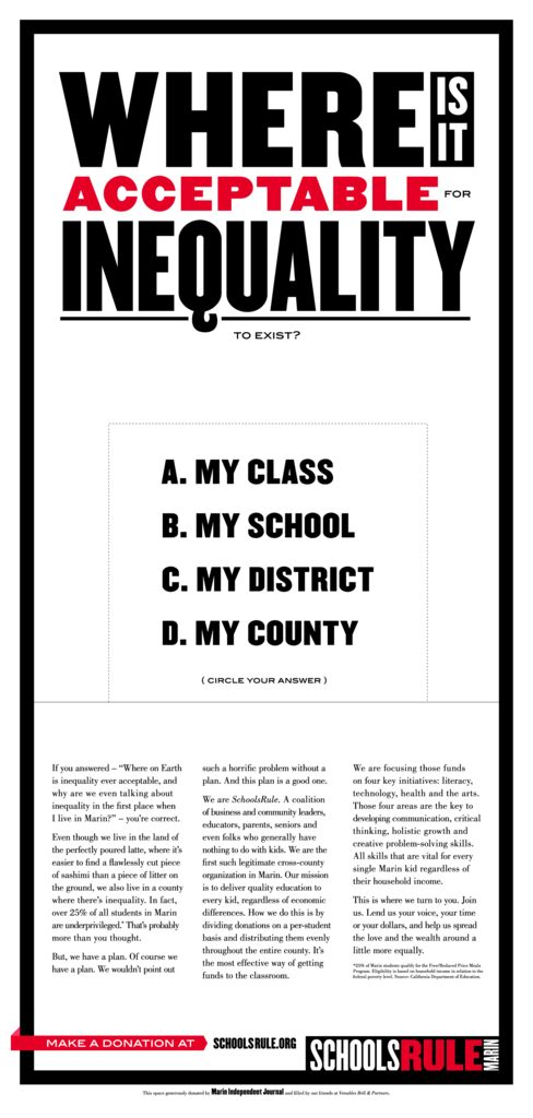 thumbnail of 16_Inequality