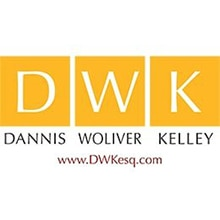 DWK-Dannis Woliver Kelley