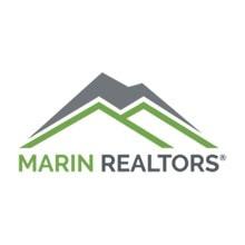 Marin Realtors