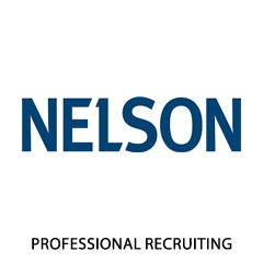 Nelson Professional Recruiting