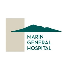Marin General Hospital