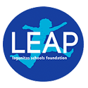 Leap Lagunitas School District