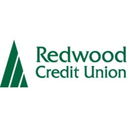 Redwood-Credit-Union
