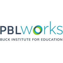 Buck Fund My PBL Works