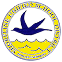 Shoreline Unified School District