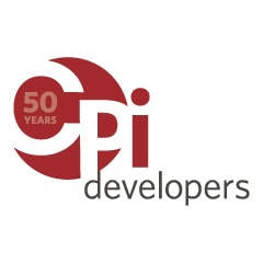 CPI Developers, 50 Years