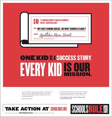Every-Kid-is-Our-Mission