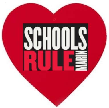 SchoolsRule Marin