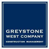 Greystone West Company