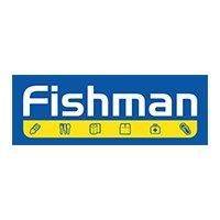 Fishman Supply